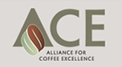 ACE ALLIANCE FOR COFFEE EXCELLENCE